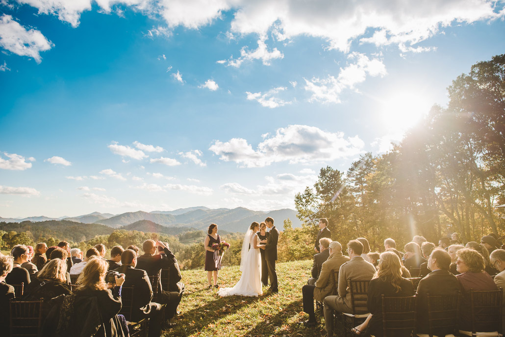 14-the-ridge-asheville-wedding-ceremony-venue
