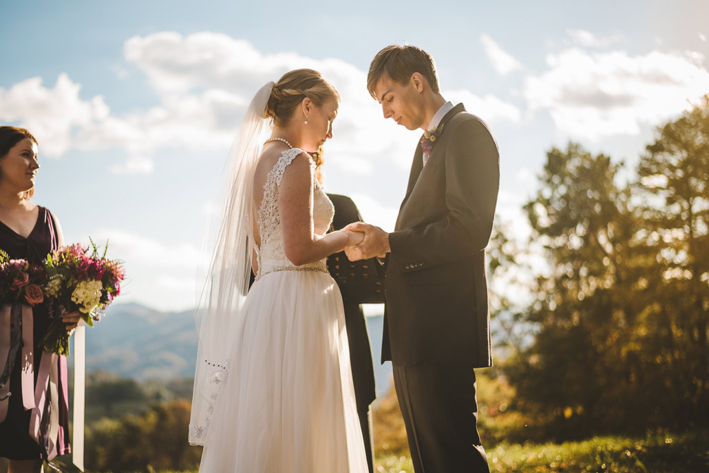 16-the-ridge-asheville-wedding