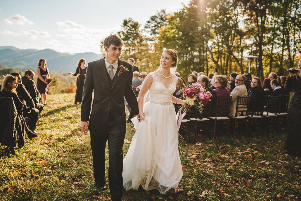 19-the-ridge-asheville-wedding