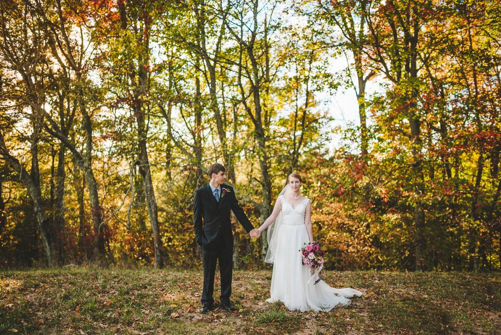 20-asheville-wedding-fall-autumn