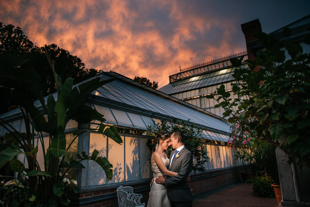20-biltmore-weddings-2016-best-of