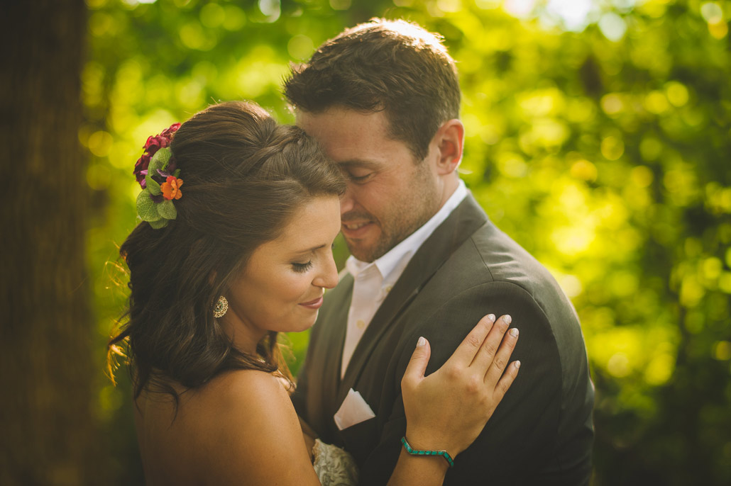 21-fete-photography-weddings-2016-best-of