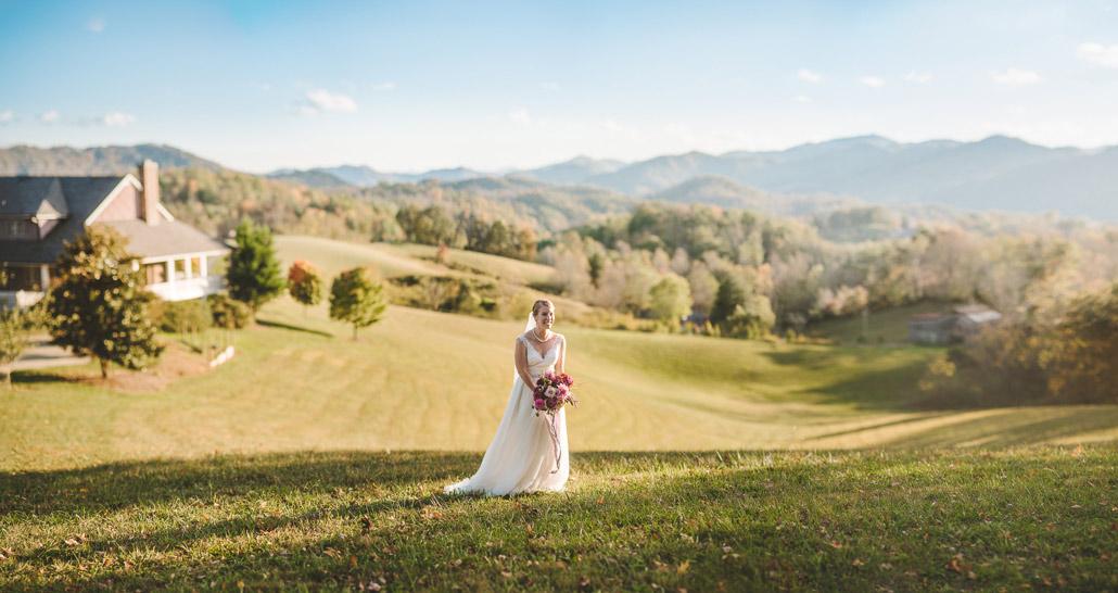 21-the-ridge-asheville-wedding