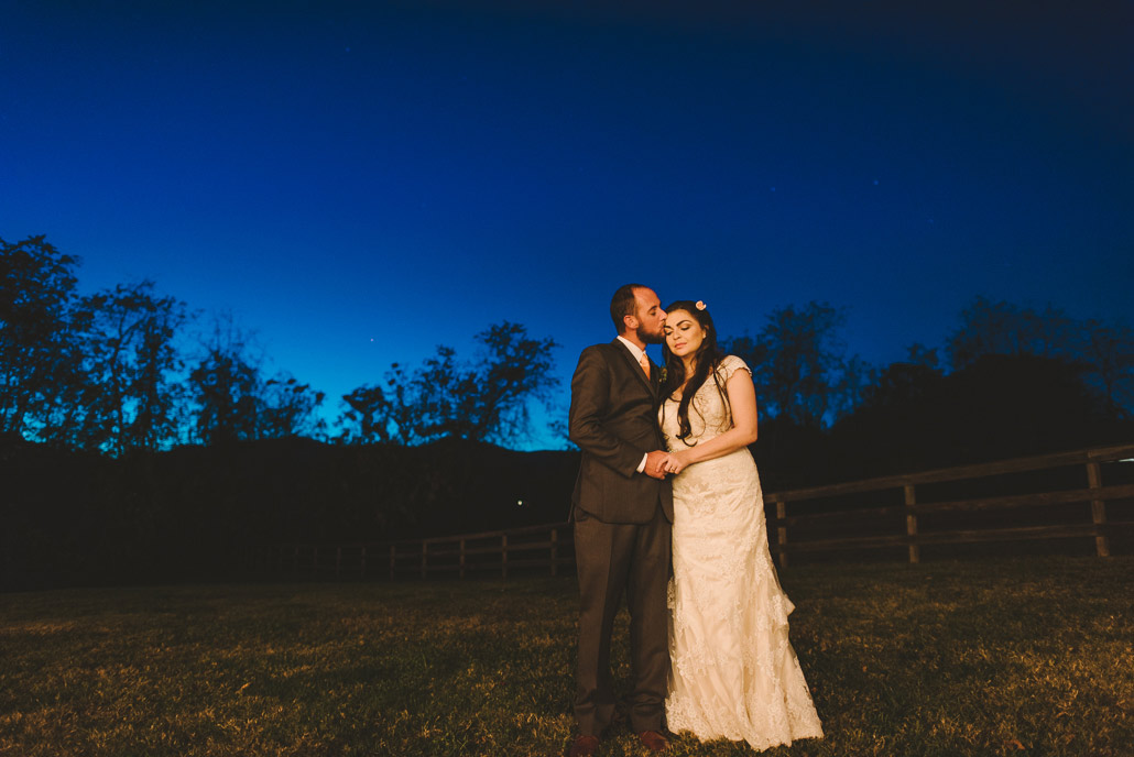 22-farm-wedding-2016-best-of