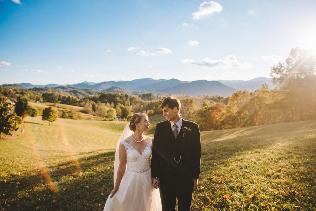 22-the-ridge-asheville-wedding