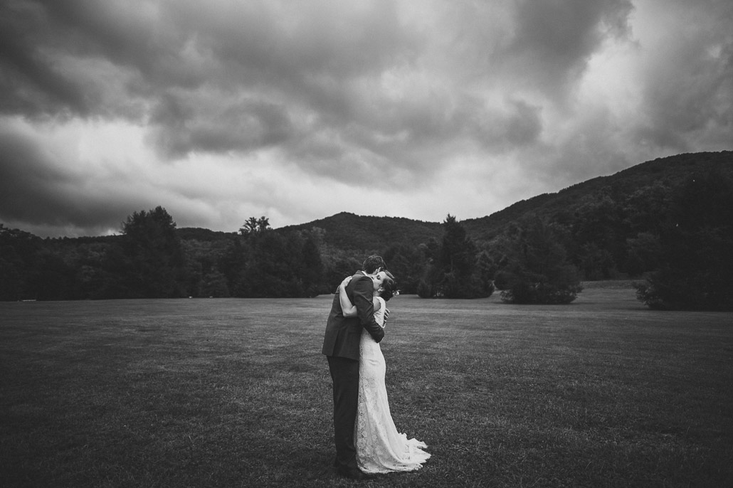 24-lake-eden-weddings-2016-best-of