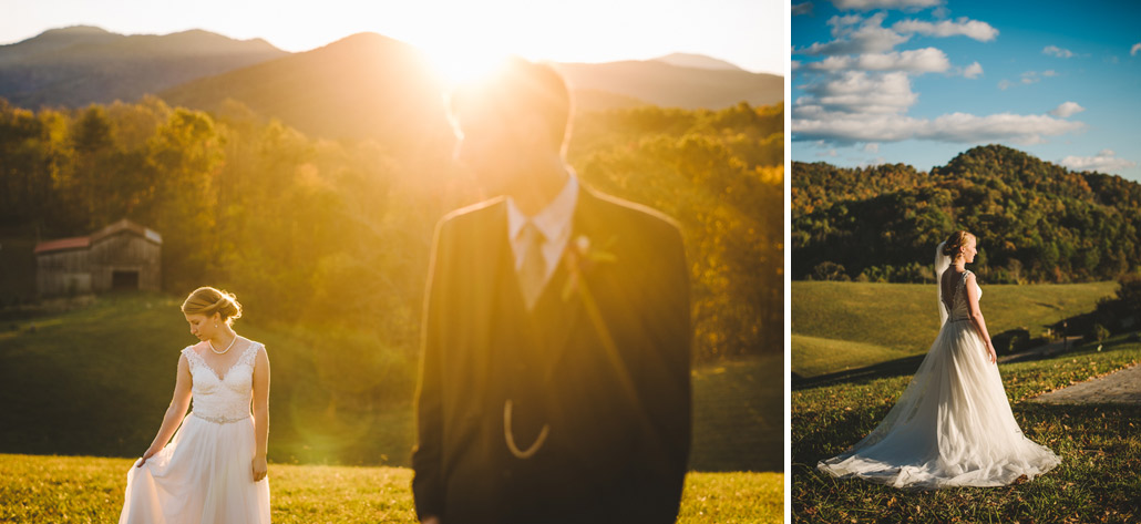 25-good-wedding-photography