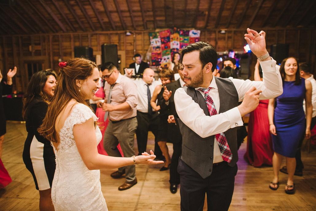 Montreat wedding