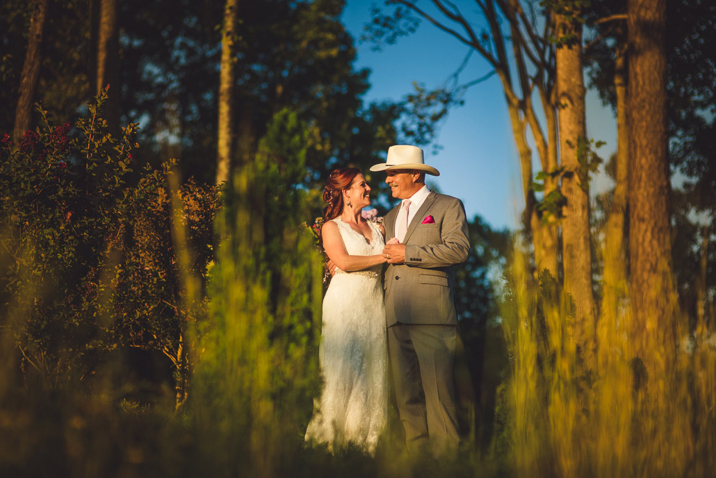 30-fete-photography-weddings-2016-best-of