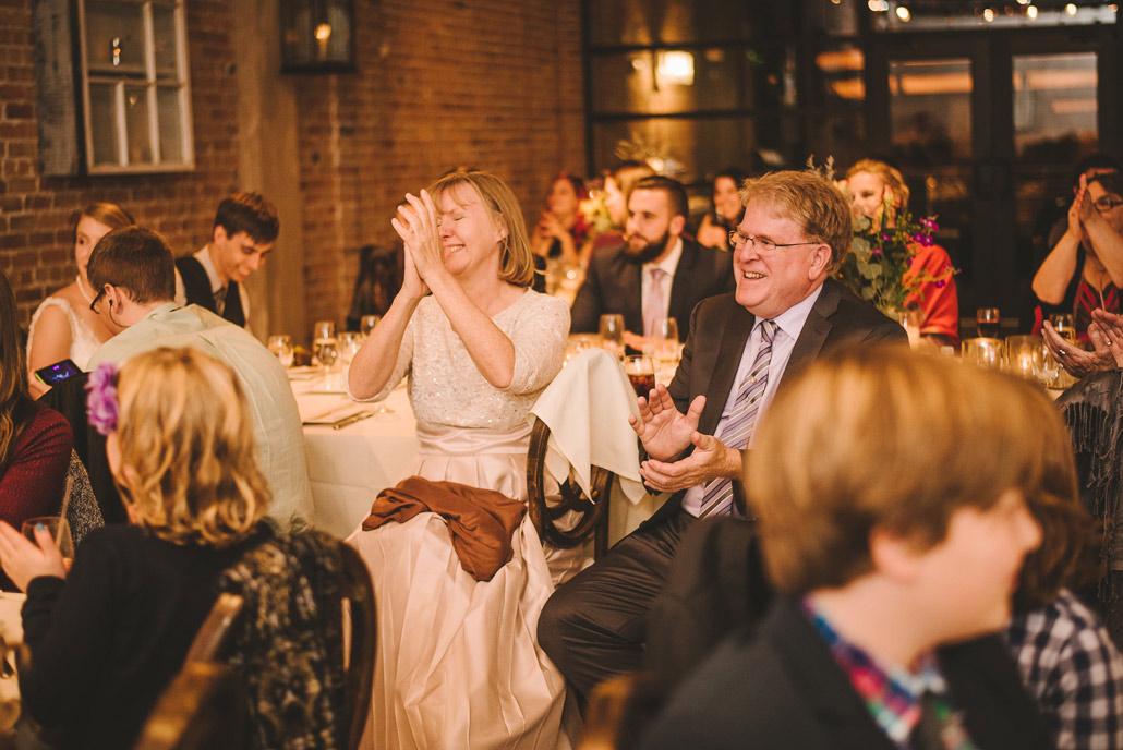 30-venue-asheville-wedding