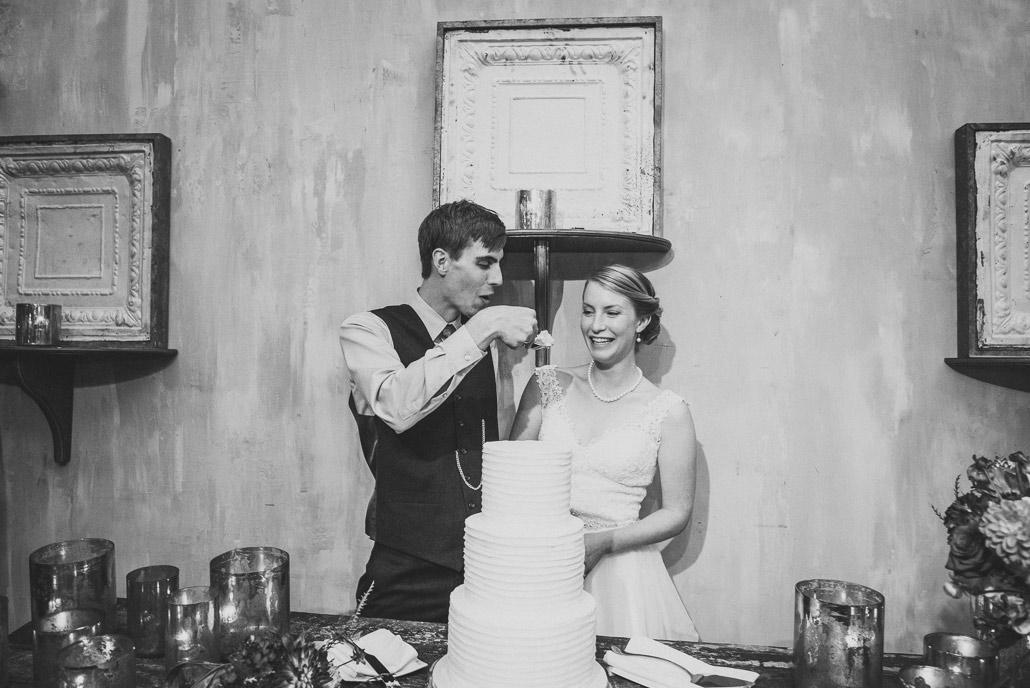 32-sweet-scene-cakes