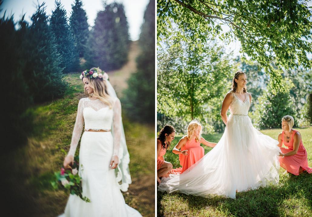 34-fete-bridals
