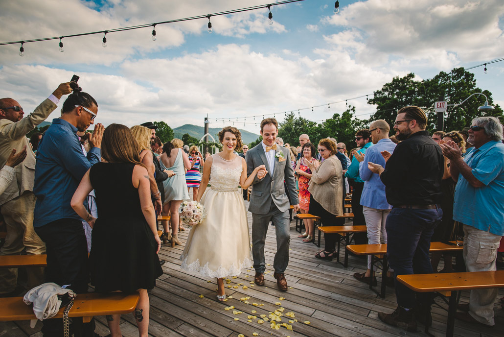 37-brewery-wedding-2016-best-of