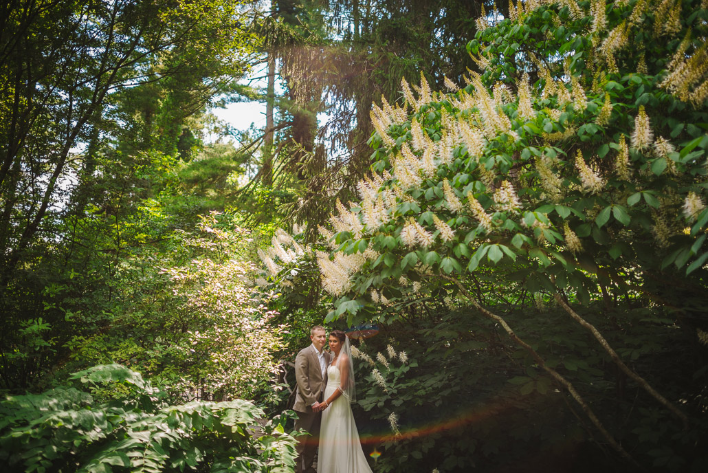 41-biltmore-nc-weddings-2016-best-of