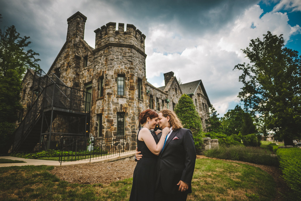 44-homewood-weddings-2016-best-of
