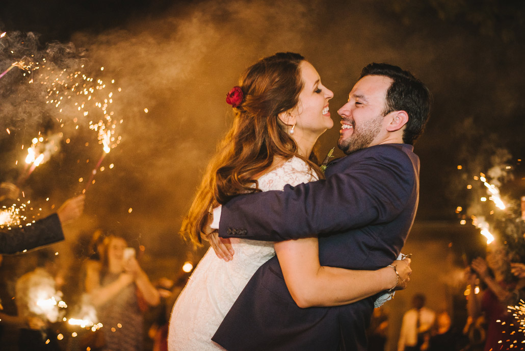 52-fete-photography-weddings-2016-best-of