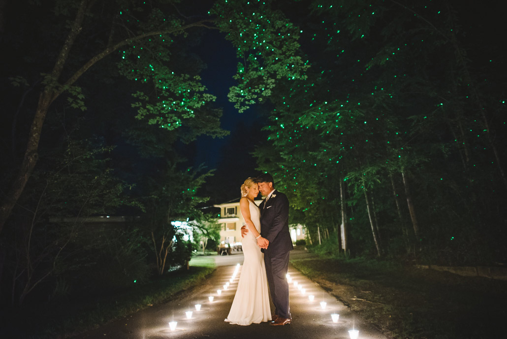 55-fete-photography-weddings-2016-best-of