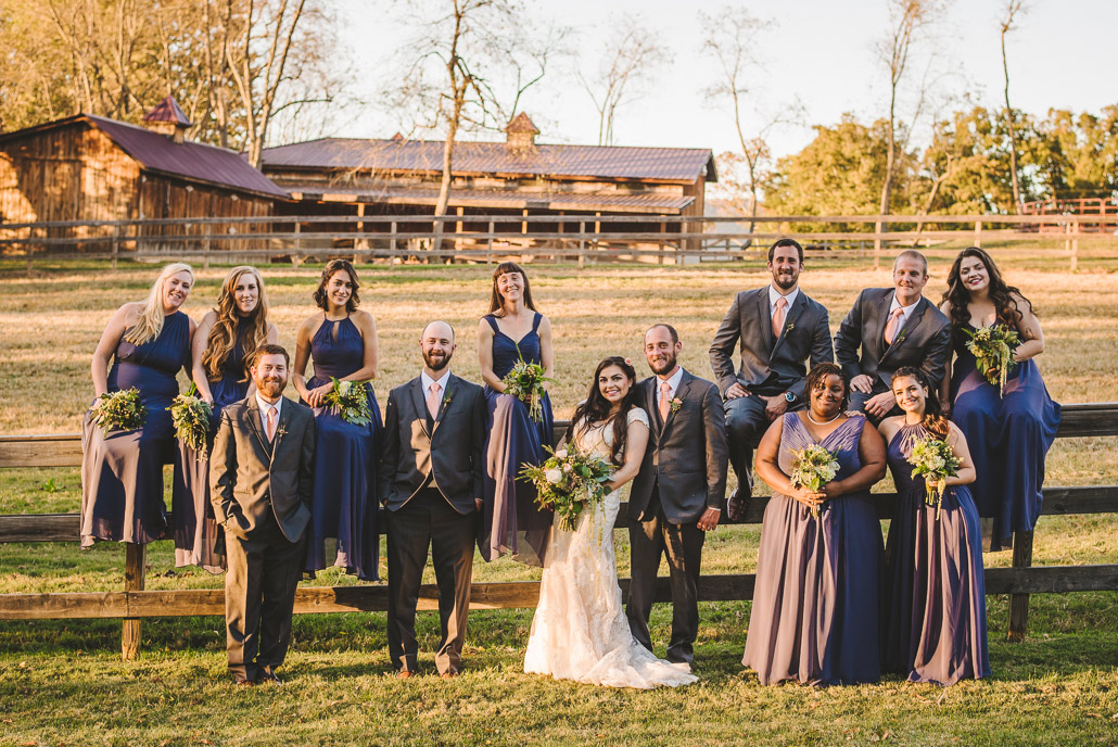 57-fete-photography-weddings-2016-best-of