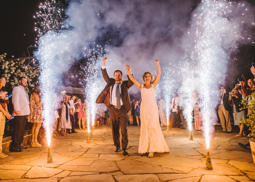 62-fete-photography-weddings-2016-best-of
