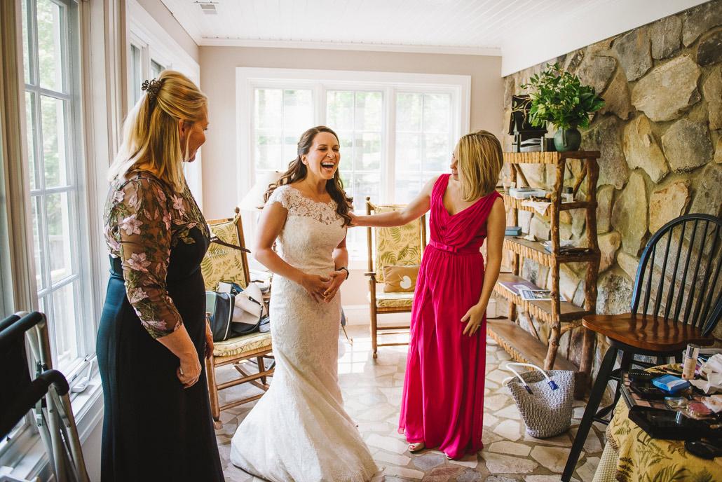 01-bride-laughing