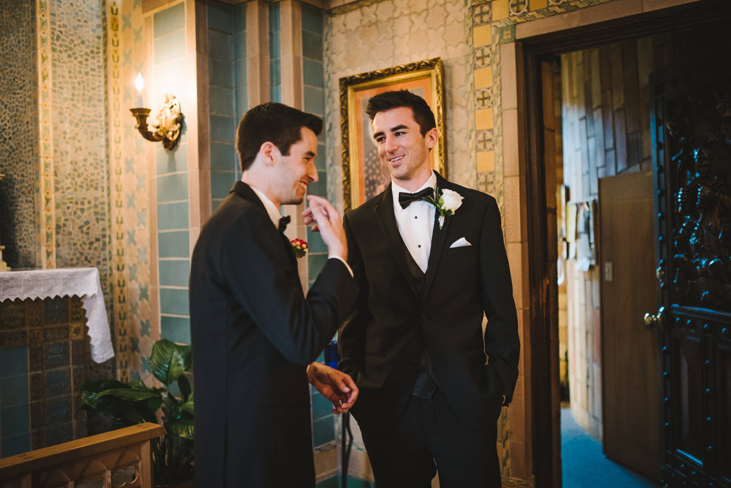 01-groom-at-basilica