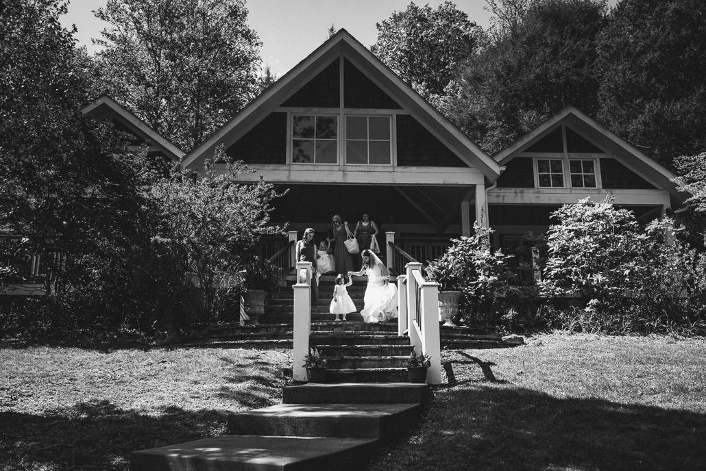 02-montreat-college-wedding