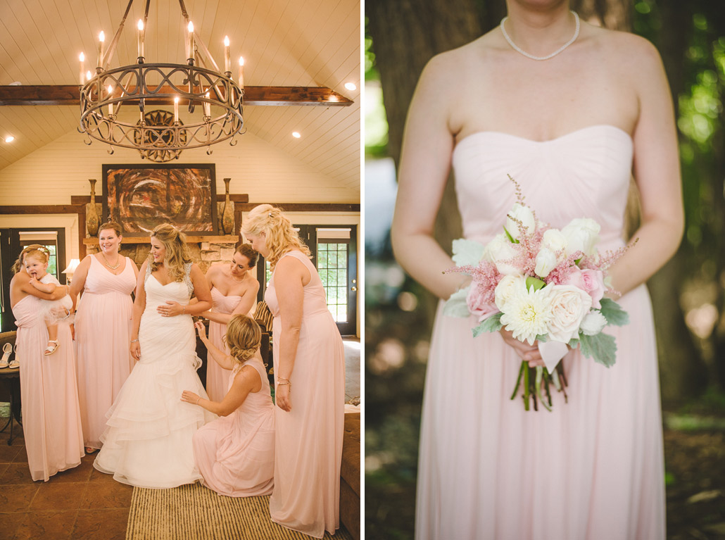 04-bridesmaids