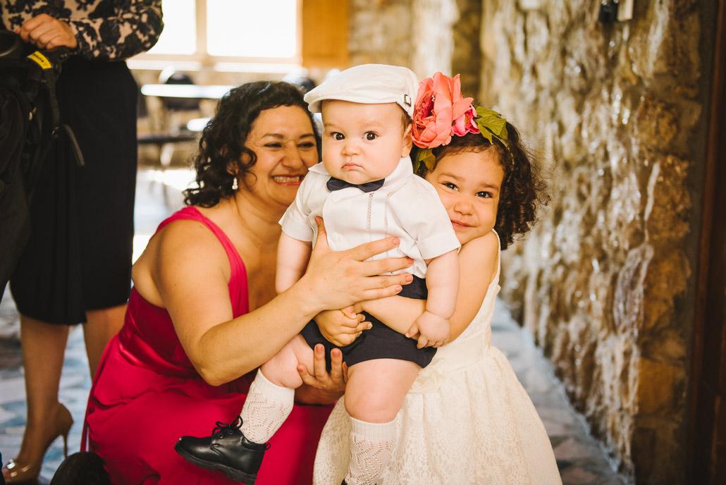 05-cute-baby-at-wedding
