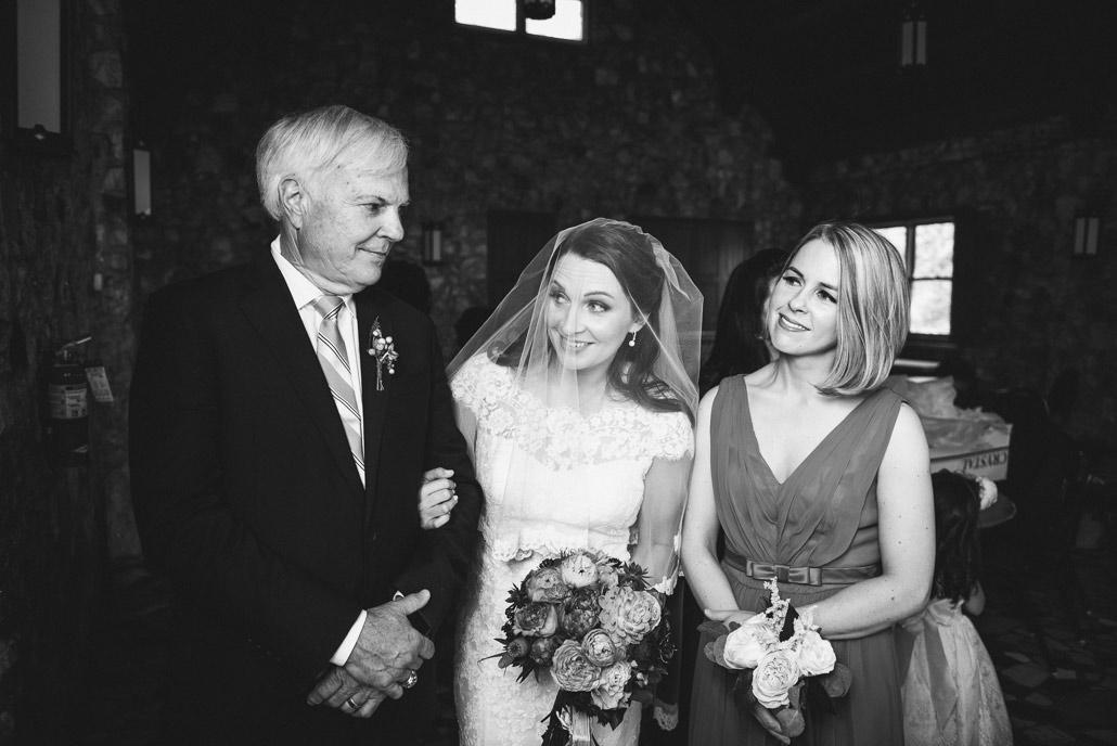 06-anticipation-wedding-jitters