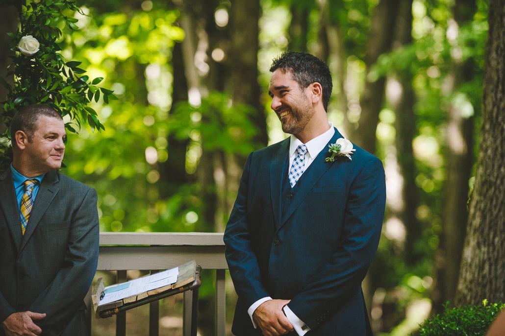 07-hawkesdene-wedding