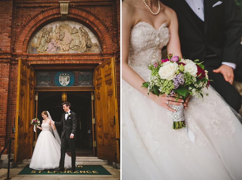 08-wedding-photos