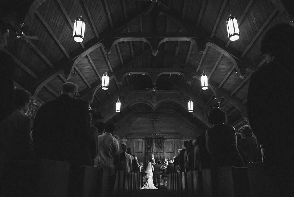 09-montreat-college-wedding-gaither-chapel