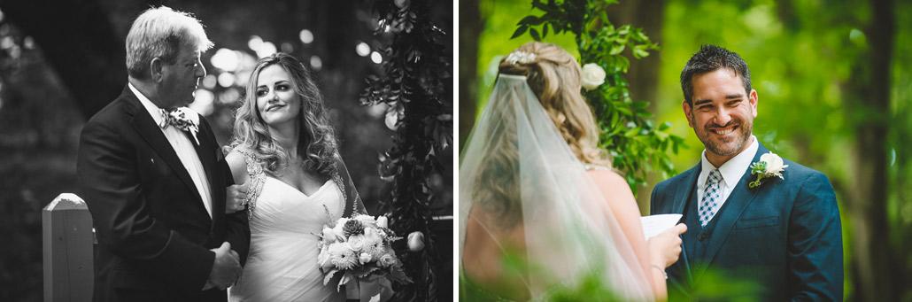 09-wedding