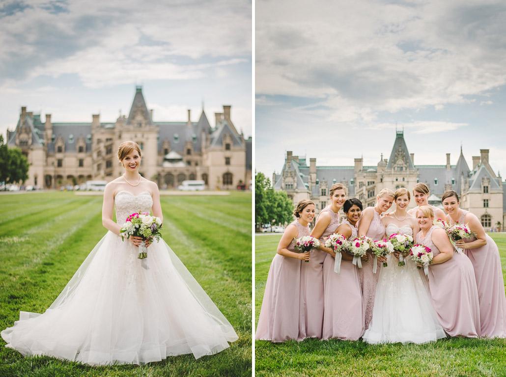 10-biltmore-bridal-party