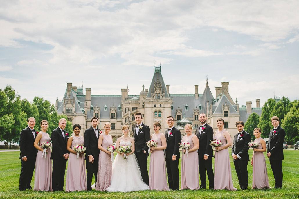 12-biltmore-estate-wedding