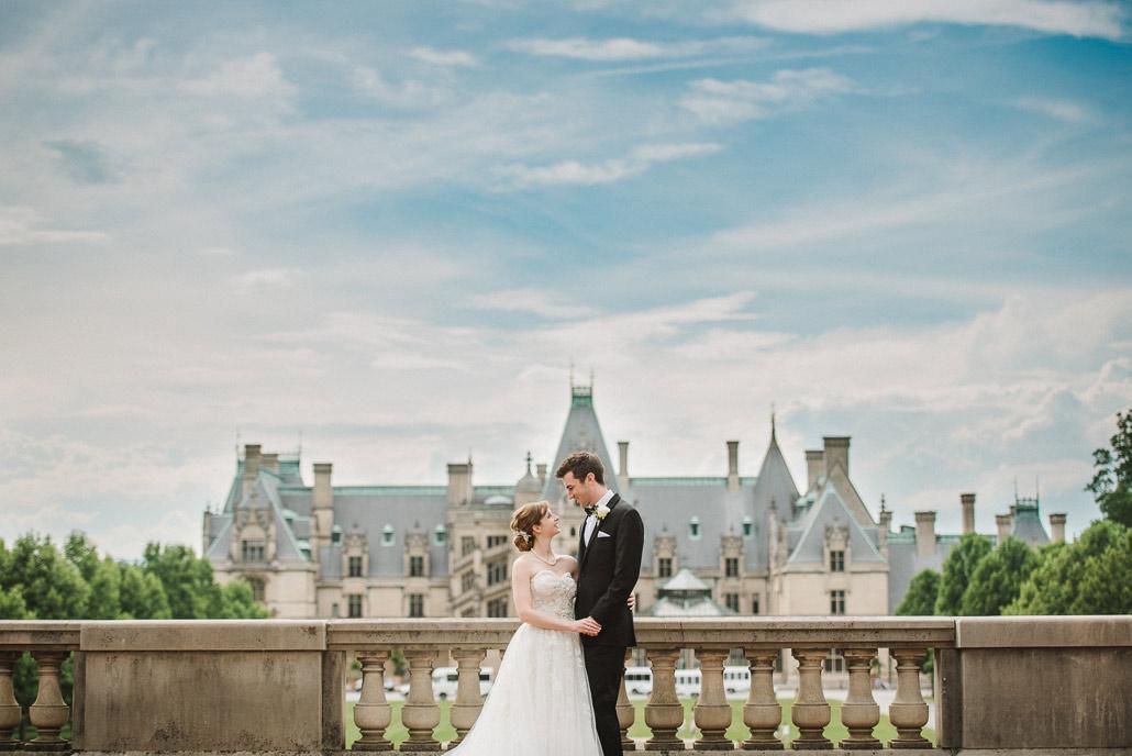 13-biltmore-wedding-asheville-portrait