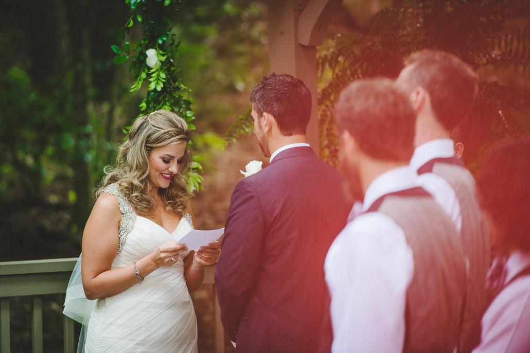 13-hawkesdene-wedding