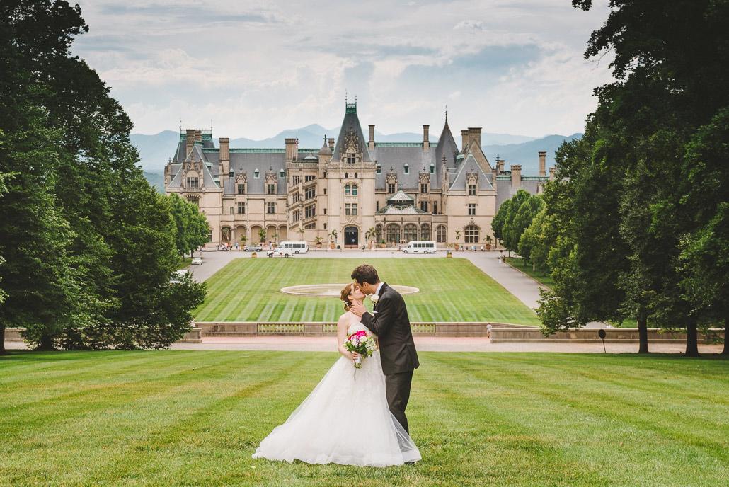 14-biltmore-estate-wedding