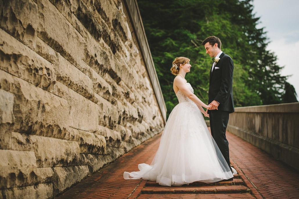 16-biltmore-estate-wedding-photography