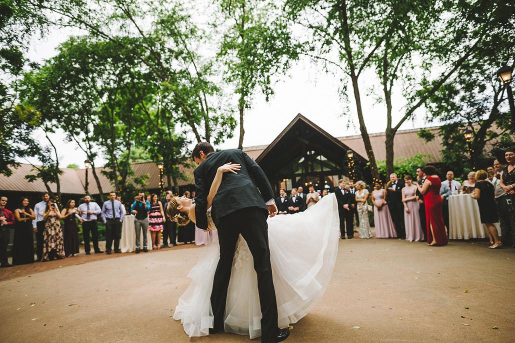 21-biltmore-estate-wedding