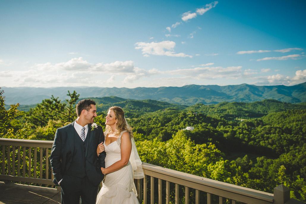 21-hawkesdene-wedding-photography