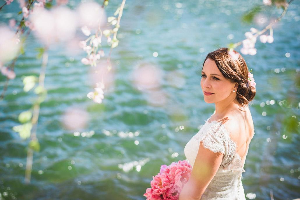 22-bridal-portrait-montreat-north-carolina