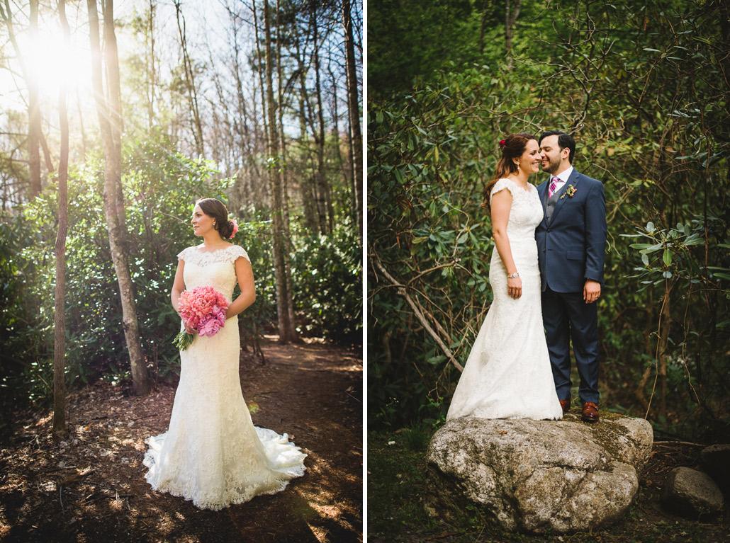 23-wedding-photography-black-mountain