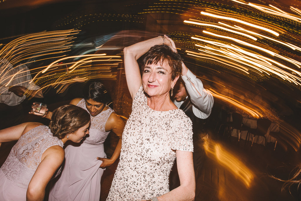 25-biltmore-estate-wedding