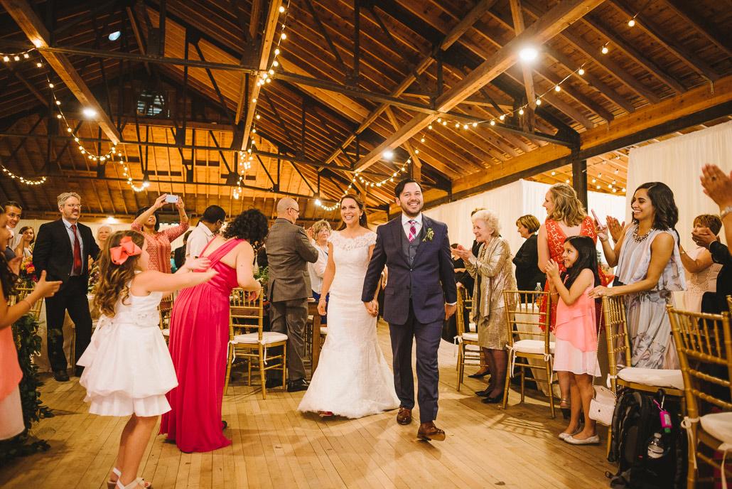 25-montreat-barn-wedding-reception