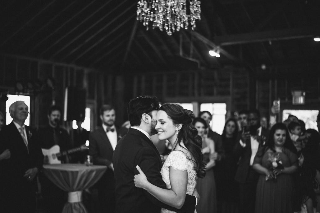 27-first-dance-wedding-photography
