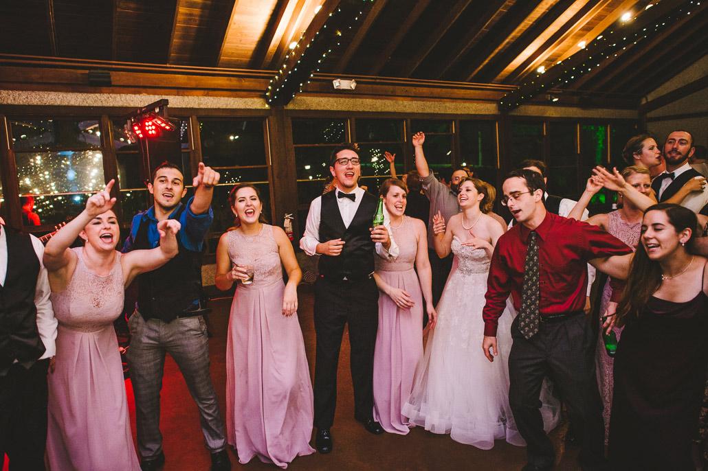 31-biltmore-estate-wedding-dancing