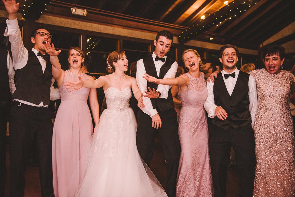 32-biltmore-wedding-reception