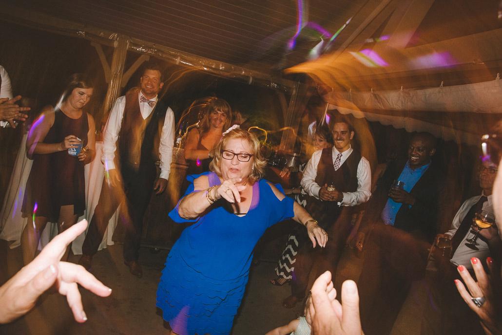 32-hawkesdene-wedding-reception