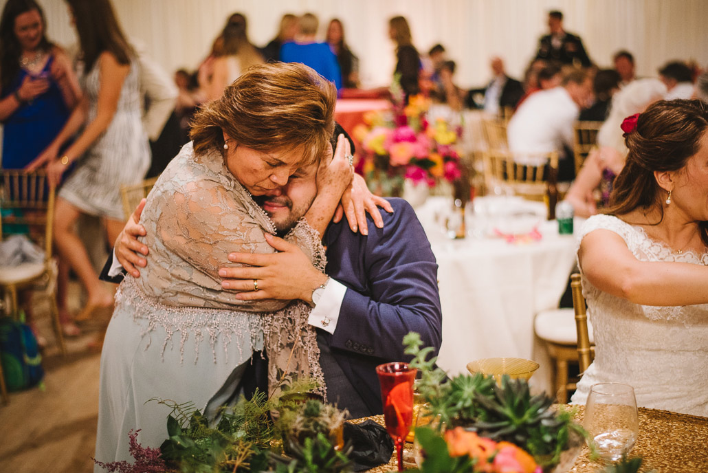 32-wedding-moments